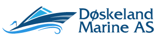 Doskeland Marine AS